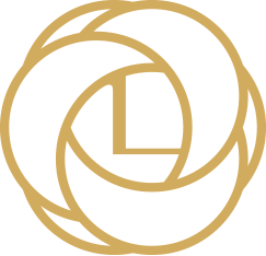 laurinco_logo_242