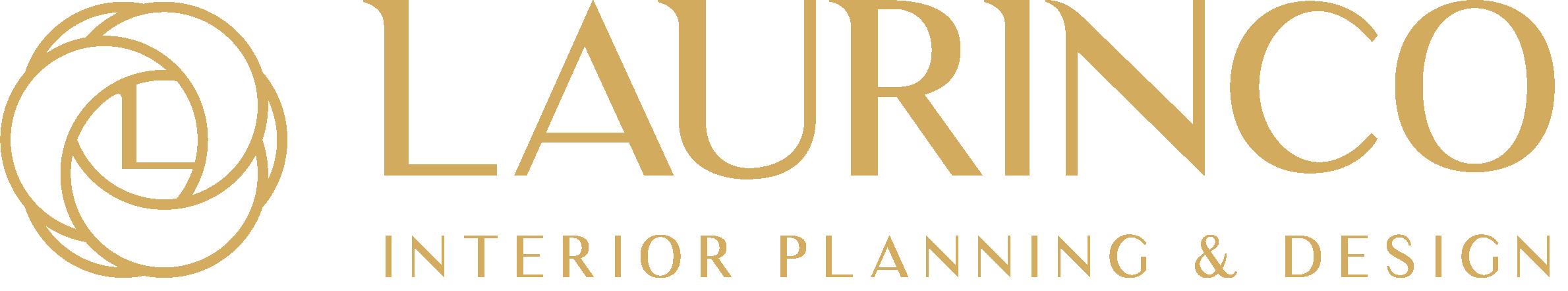 Laurinco Logo